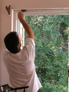 BEST PRICE SLIDING GLASS DOOR REPAIR FREE ESTIMATE FORT LAUDERDALE FL