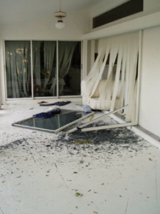 Beautiful Free Estimate Sliding Glass Door Repair Fort Lauderdale Fl Best Price