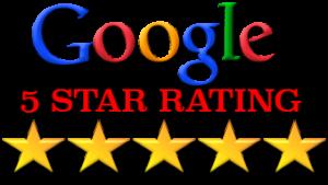 Google 5 Star Rated Review Sliding Glass Door Repair Fort Lauderdale Fl